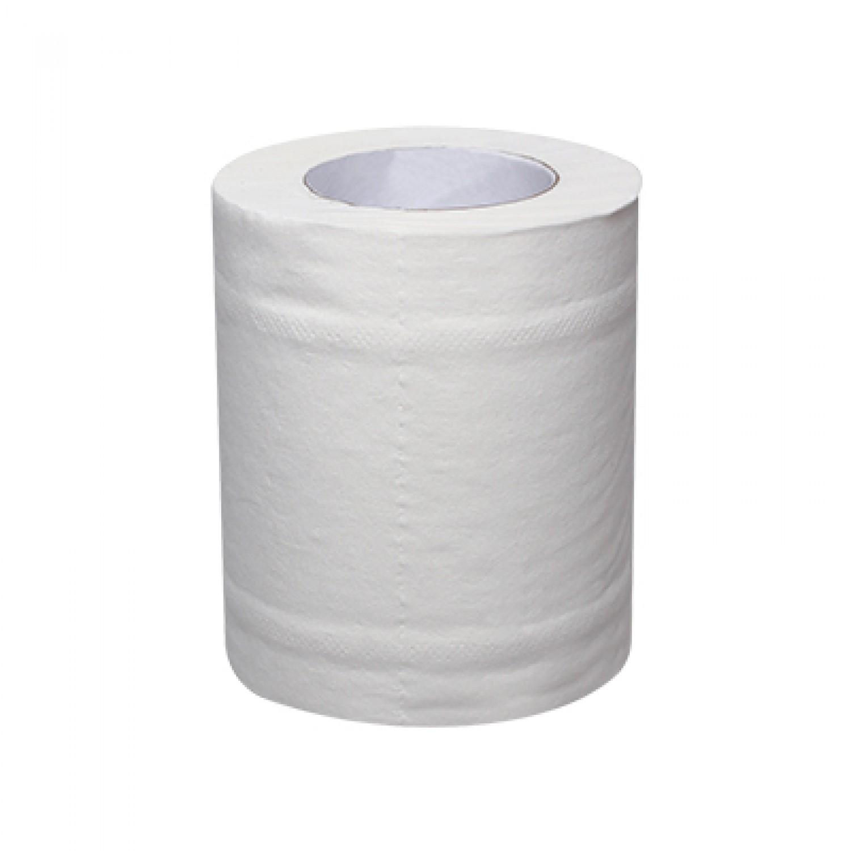Tissue Roll Core Livi Evo Toilet Naked 90 gram 1 - Tissueku - tissueku