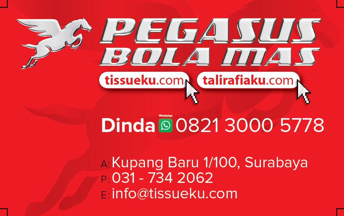 distributor tissue surabaya jawa timur